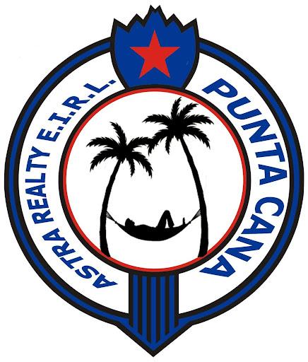 玩商業App New Punta Cana real estate免費 APP試玩