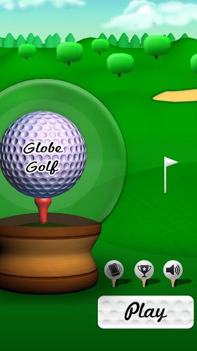 Globe Golf Lite