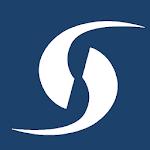 Servigistics Field Service