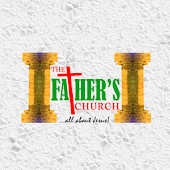 THE FATHER'S CHURCH