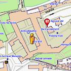 Prague Amenities Map icon