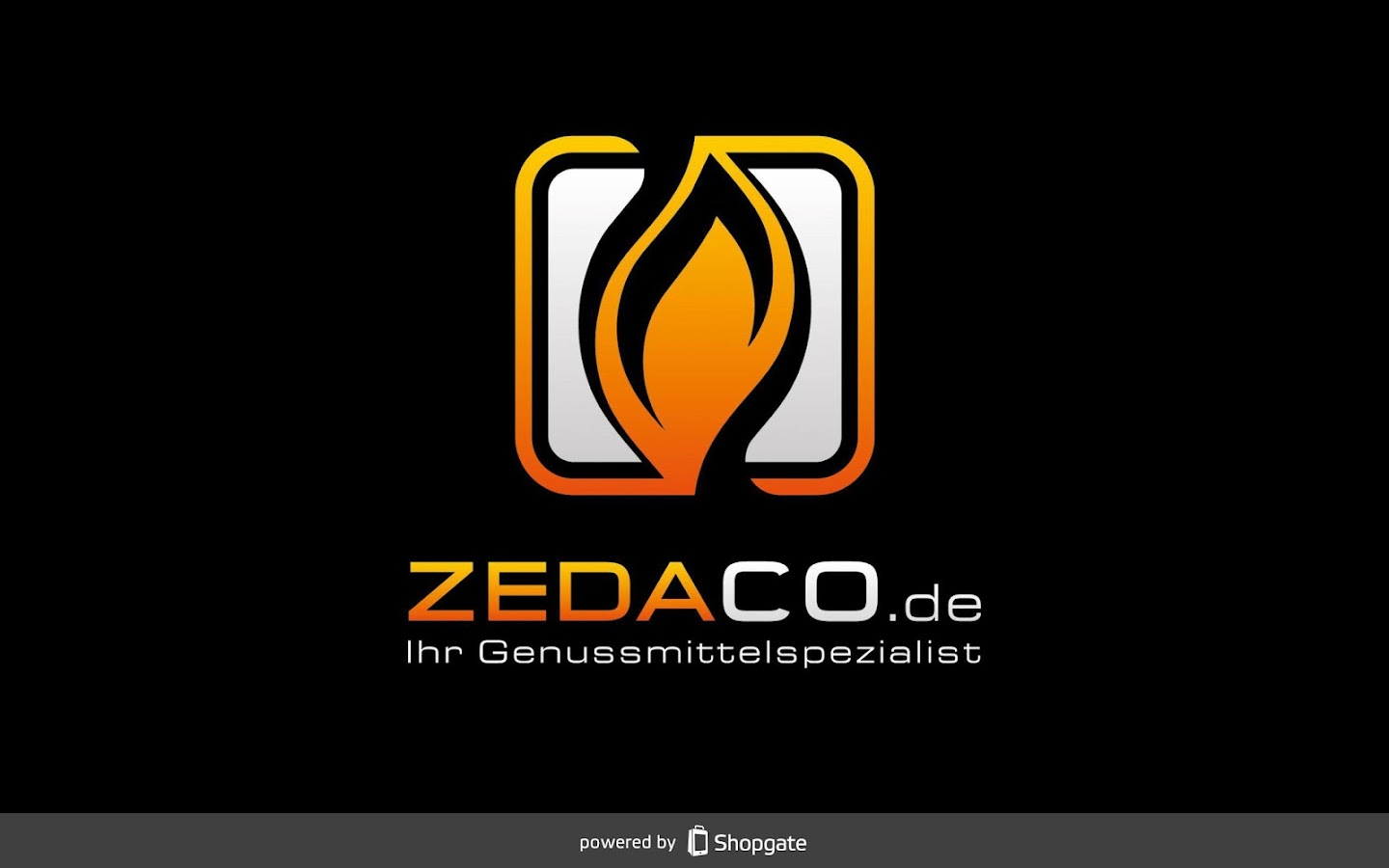 zedaco.de - screenshot