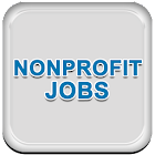 Nonprofit Jobs icon