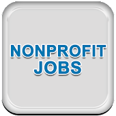 Nonprofit Jobs