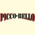 Picco Bello Den Haag icon