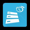 Timer Flow icon