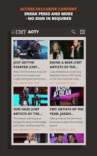 CMT- screenshot thumbnail