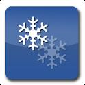 Freezer Organizer logo