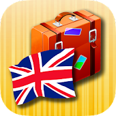English phrasebook