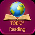 TOEIC® Reading