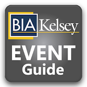 BIA/Kelsey Event Guide