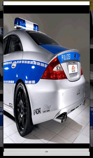 Cars 2 Read & Race App   Top Best Apps For Kids - YouTube