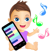 Baby Music Fun