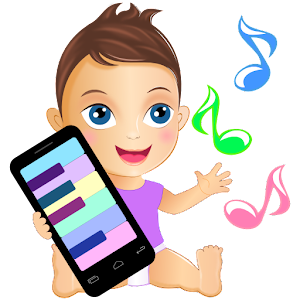 Baby Music Fun for PC and MAC