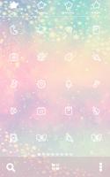 Screenshot of dreamer dodol theme