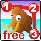 Funny Animals and Numbers2free