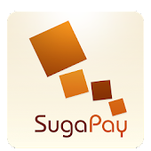 SugaPay Customer