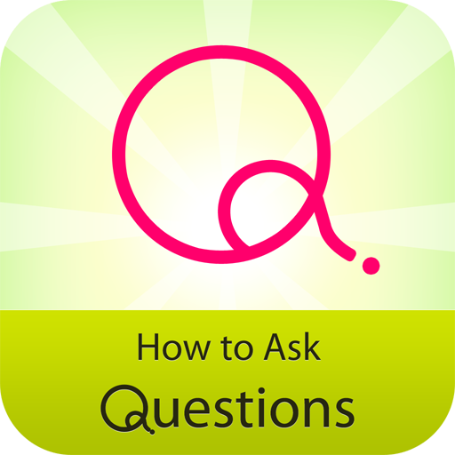GE : How To Ask Questions Lite