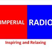 Imperial Radio online