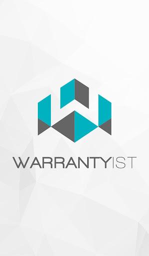 Warrantyist