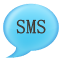 SMS Notifier Pro icon