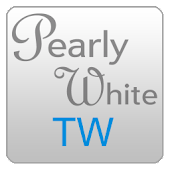 Pearly White TW ADW