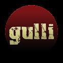 Gulli!News logo