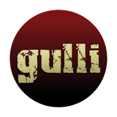 Gulli!News