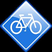 Cycle Maps