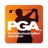 The Professional Golfers' Assn