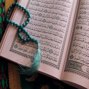 Quran Farsi Translate 書籍 App LOGO-APP試玩