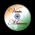 Vande Mataram icon
