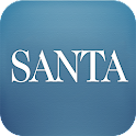 Jornal de Santa Catarina icon