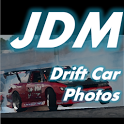 JDM Drift Car Photos icon