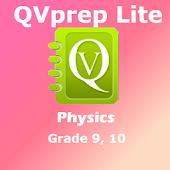 FREE Physics Grade 9 10