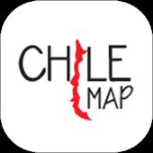 Chilemap