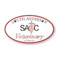 SAVC icon