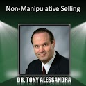 Non-Manipulative Selling icon