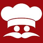 Yemek Tarifleri - internetsiz icon