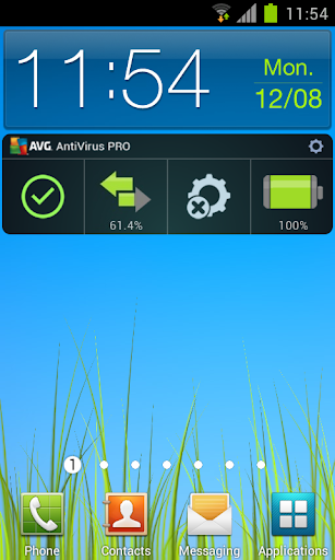 Mobile AntiVirus Security Android,بوابة 2013 4Ti0ozQ5Nb2KWnW1bctS