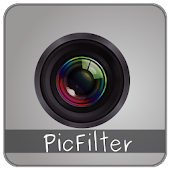 PicFilter