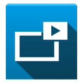 Viral Pro (YouTube Pop-up HD) icon