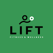LIFT Fitness and Wellness