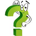 Idioten Quiz – Deutsch logo