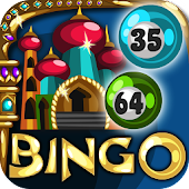 Sultan Of Bingo