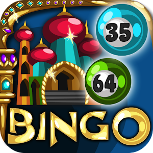 Sultan Of Bingo for PC and MAC