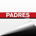 PadresyColegios logo