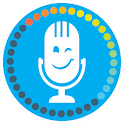SpeakingPal - Learn English icon