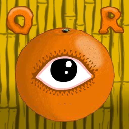 Orange Roulette LOGO-APP點子