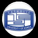 Catholic Univercity Dormitory icon